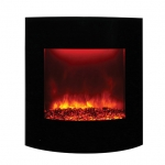 WMBI-2428-Curve with yellow and orange flame and sable media