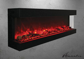 Tru-View-72-XL-electric-fireplace