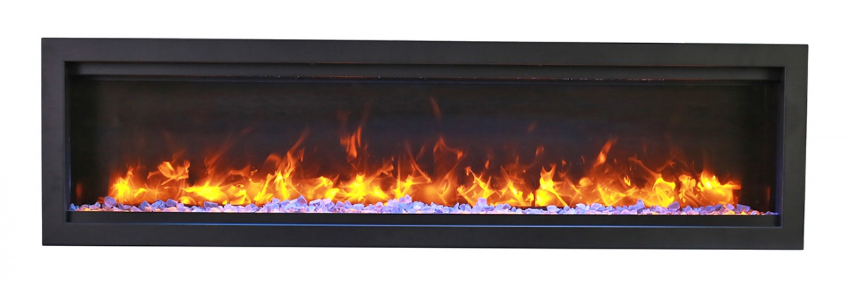 SYM60-FRONT-14-GLASS-YELLOW-FLAME-206-1200