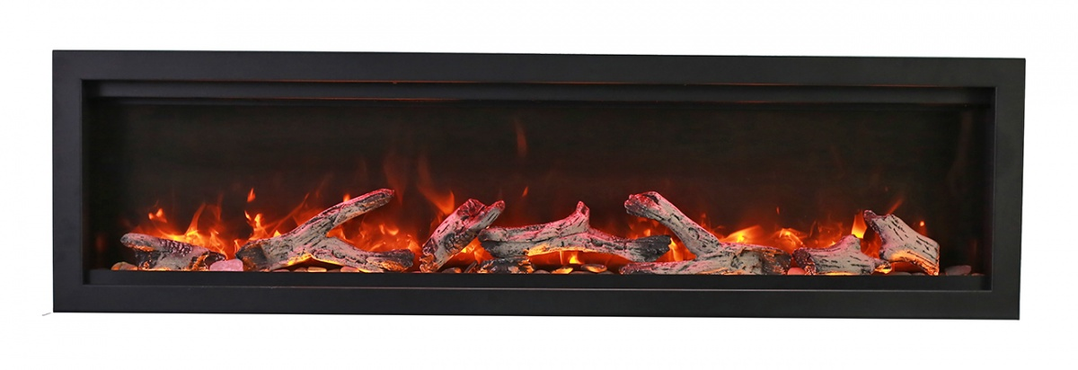SYM60-FRONT-RUSTIC-YELLOW-FLAME-176-1200