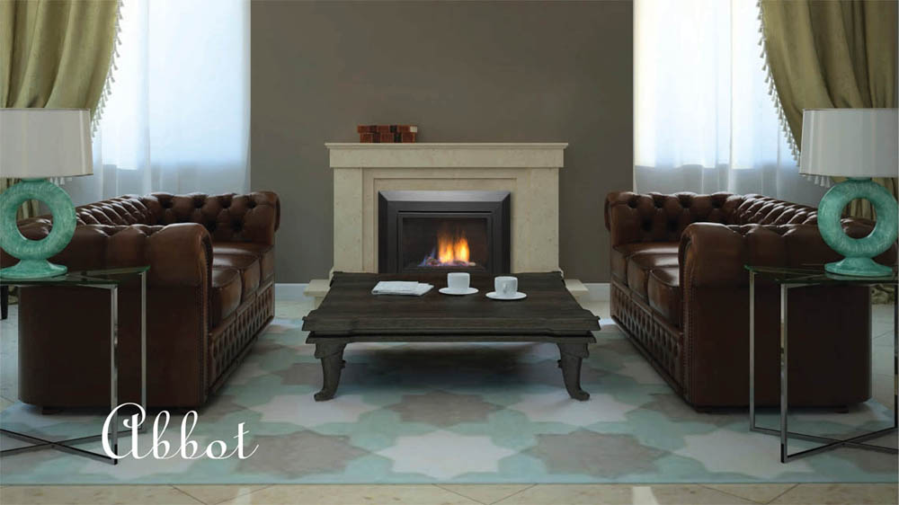 ideas photos mantels wood design amazing decor contemporary gas fireplace modern designs