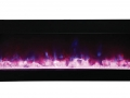 TruView 50 XL-3color+purple top light-Fire & Ice®