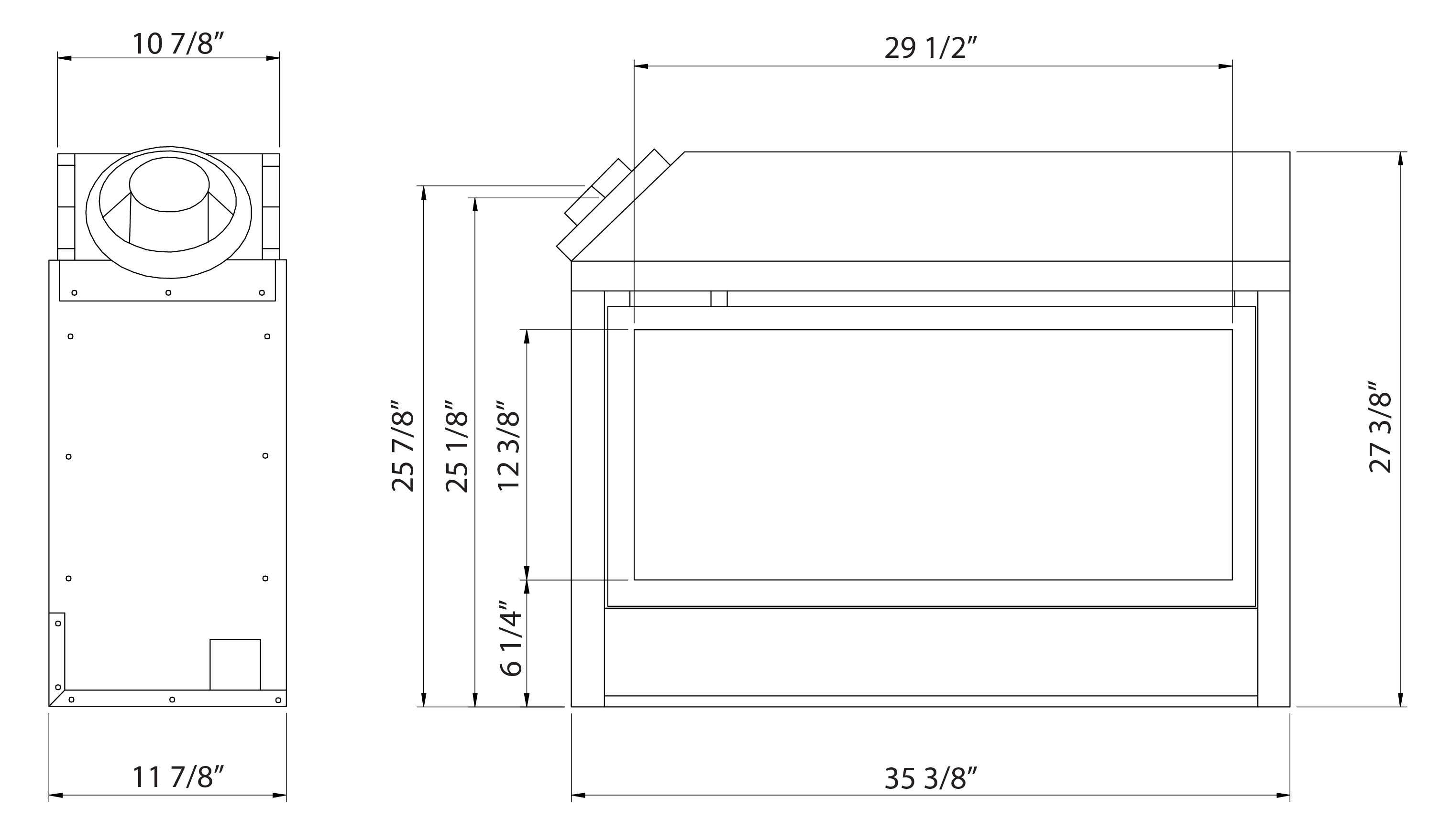 The Palisade Schematic