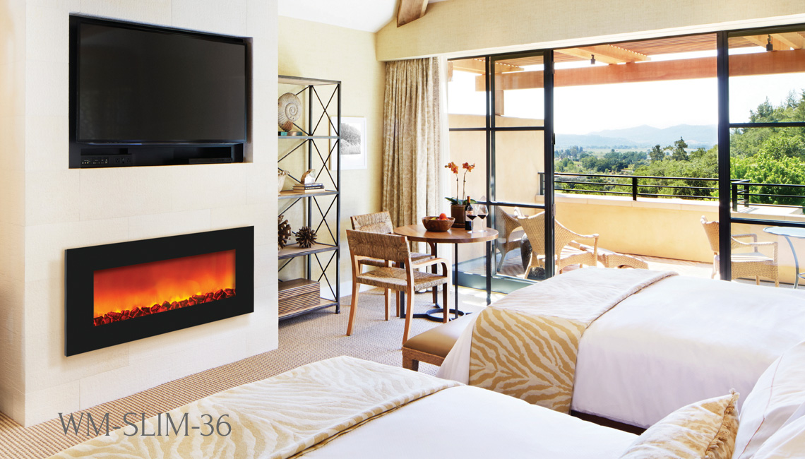 Direct Vent Gas Fireplaces. Showing 40 of results that match your query. Search Product Result. Product - Pleasant Hearth Vent-Free Gas Fireplace Blower. Product Image. Price Product - Superior Fireplaces Direct Vent Fireplace Rear Vent 35